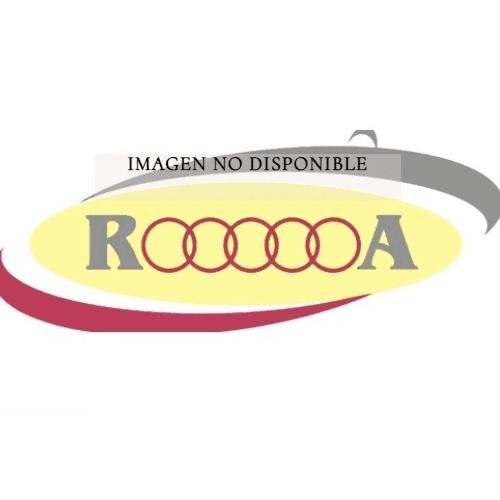 Repasador Premium Toalla Rayas 44x65*